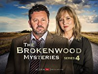 Brokenwood Mysteries S4