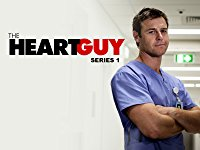 The Heart Guy S1