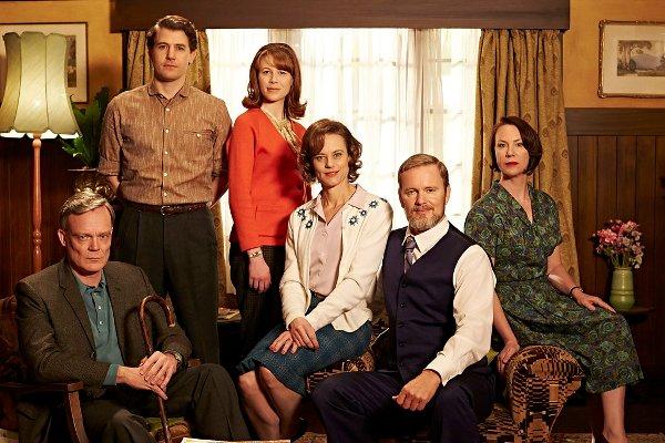 Doctor Blake Mysteries Series 5