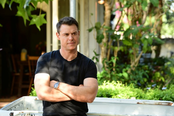 The Heart Guy S3 Rodger Corser