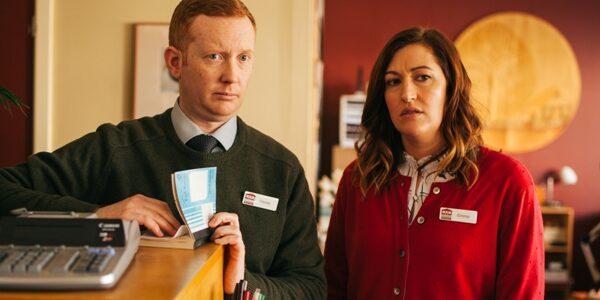 Aussie & Kiwi TV: US Premieres in June 2019