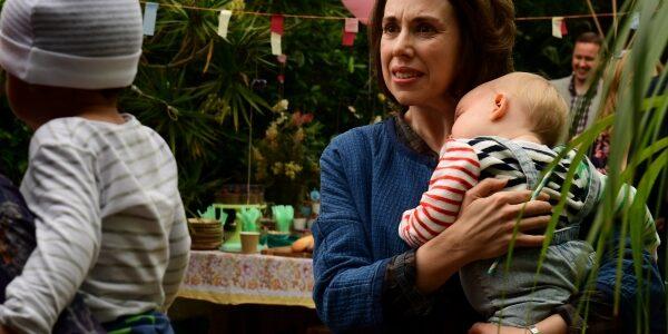 Aussie & Kiwi TV: US Premieres in July 2019
