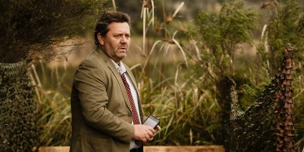 The Brokenwood Mysteries: New Season of Clever Kiwi Mystery Series Premieres in the US