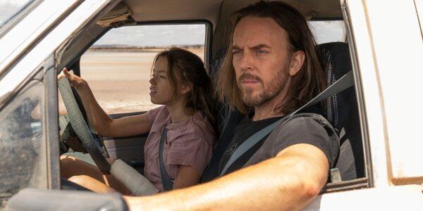 Aussie & Kiwi TV: US Premieres in August 2020
