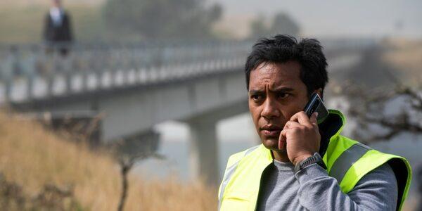 One Lane Bridge: Sundance Now Sets Premiere Date for Season 2 of Kiwi Crime Drama