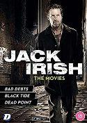 Jack Irish: Movie Collection