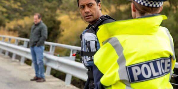 One Lane Bridge: Season 2 of New Zealand Crime Drama Is a Binge-Worthy Watch